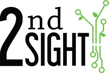 2nd Sight BioScience