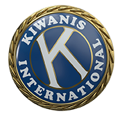kiwanis pin 3d no shadow lowres